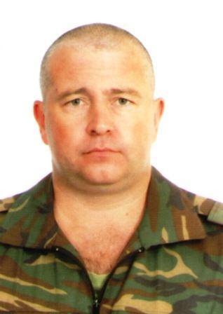 Гайдай Руслан Михайлович Хорунжий Таврическая государственная аграрная академия