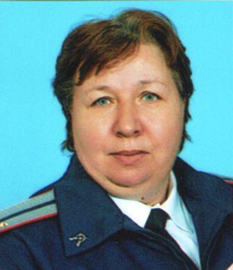 Мосина  Наталья Юрьевна учитель ИЗО, технологии, черчения первой квалификационной категории