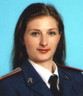 Политаева  Олеся Викторовна учитель истории и обществознания второй квалификационной категории
