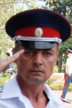 Дукмасов Дмитрий Николаевич