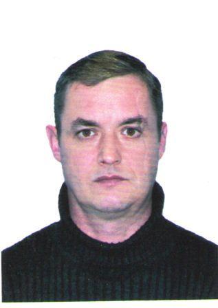 Заместитель директора по административно-хозяйственной работе  Ефимов Игорь Павлович     С 2012 года - заместитель директора по административно-хозяйственной работе.