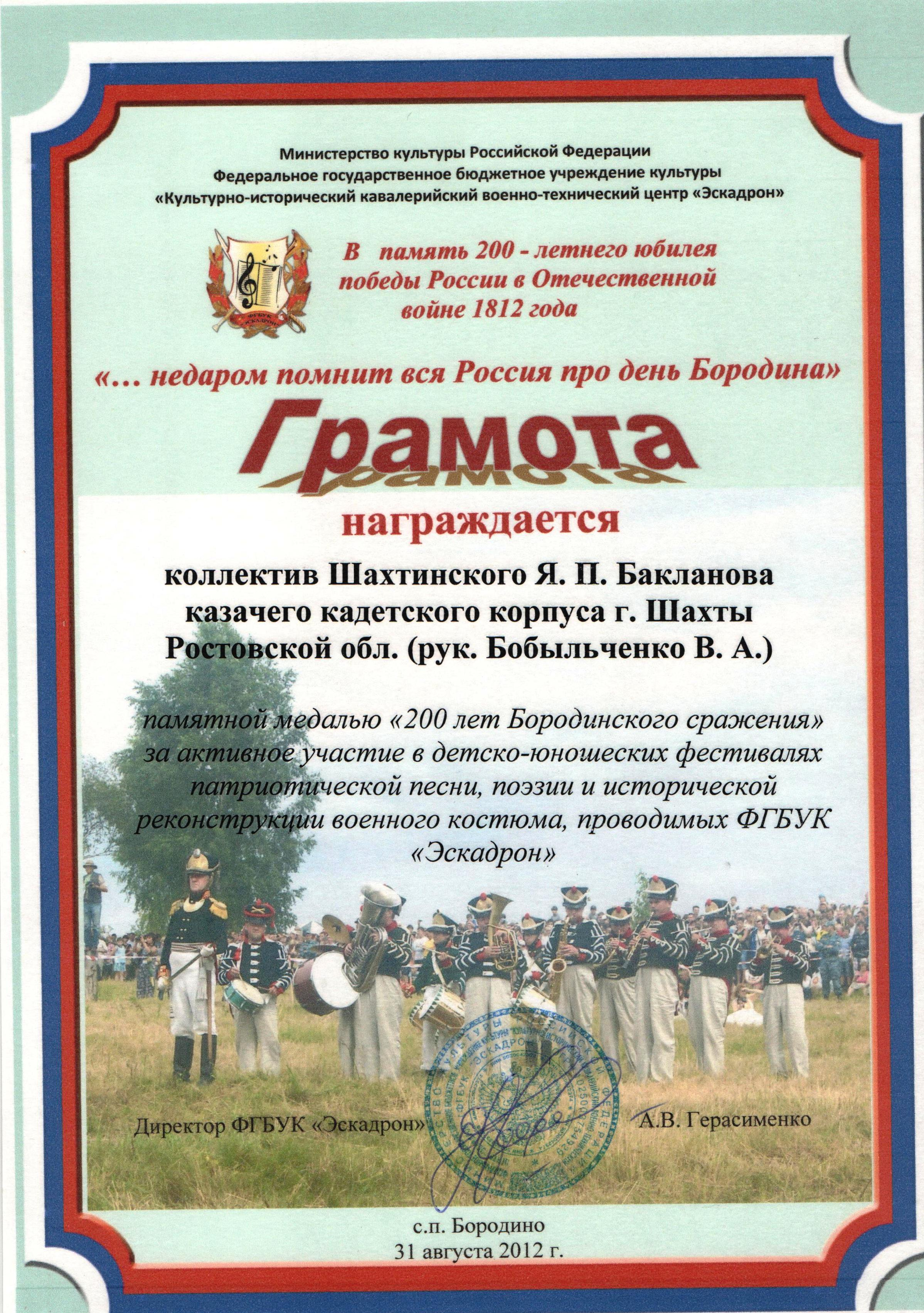 щдлорпавы 001